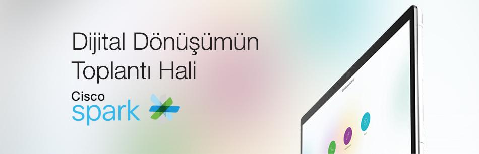 Dijital Dönü?ümün Toplantı Hali- Turcom