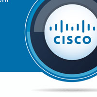 CISCO DIGITAL NETWORK ARCHITECTURE - Turcom