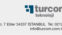CISCO DIGITAL NETWORK ARCHITECTURE - Turcom