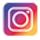Instagram - Turcom