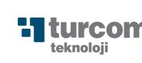 Şimdi, Toplantılar Bir Tık Ötede! - Turcom